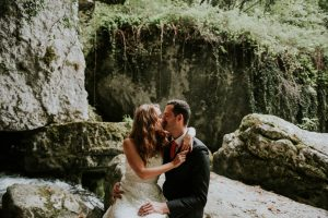 photograpge mariage grenoble lyon provence annecy alpes montagne