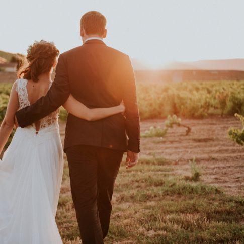 photographe mariage folk boheme grenoble lyon annecy suisse ceremonie laique naturel lifestyle mariage champetre_0001