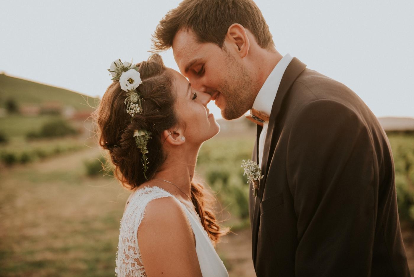 photographe mariage folk boheme grenoble lyon annecy suisse ceremonie laique naturel lifestyle mariage champetre_0002