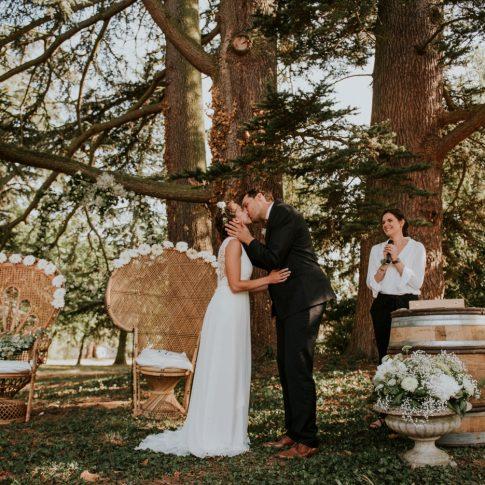 photographe mariage folk boheme grenoble lyon annecy suisse ceremonie laique naturel lifestyle mariage champetre_0003