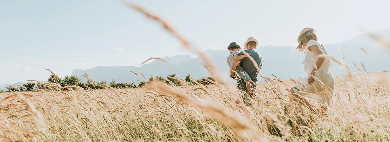 photographe-naturel-famille-bebe-mariage-champetre-grenoble-vendee-isere-lyon-nantes-bretagne_0002