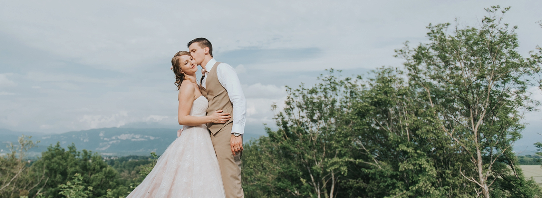 photographe-naturel-famille-bebe-mariage-champetre-grenoble-vendee-isere-lyon-nantes-bretagne_0003