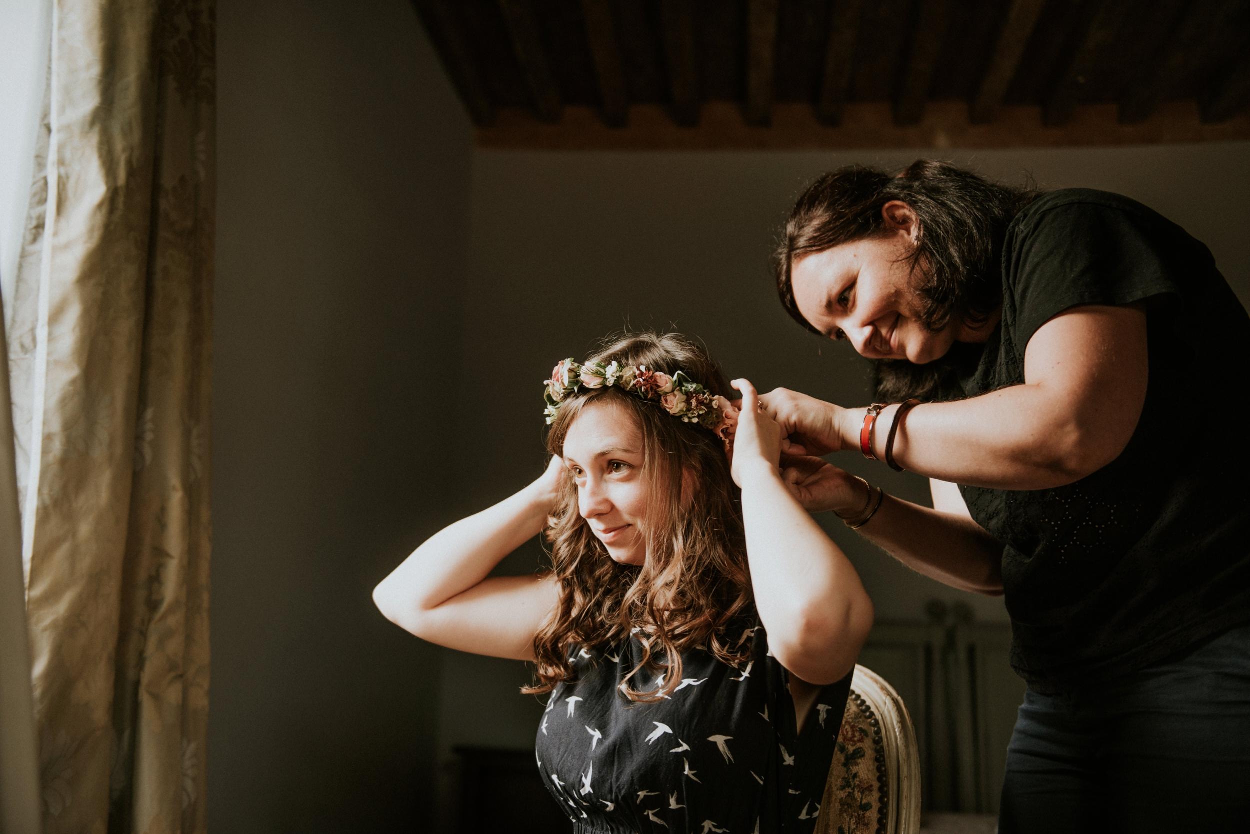 photographe mariage rhone alpes grenoble lyon annecy geneve montagne ceremonie laique_0001