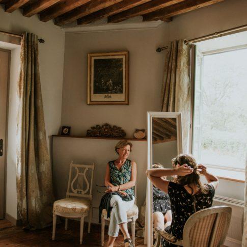 photographe mariage rhone alpes grenoble lyon annecy geneve montagne ceremonie laique_0003