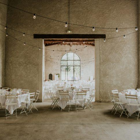 photographe mariage rhone alpes grenoble lyon annecy geneve montagne ceremonie laique_0004