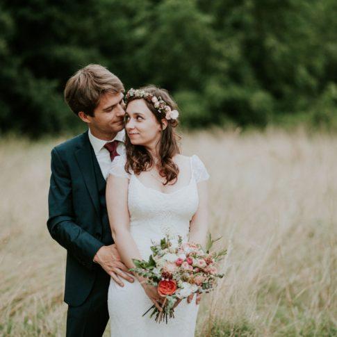 photographe mariage rhone alpes grenoble lyon annecy geneve montagne ceremonie laique_0006