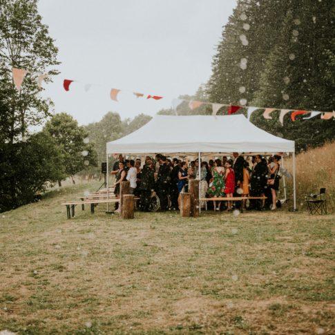 photographe mariage rhone alpes grenoble lyon annecy geneve montagne ceremonie laique_0007
