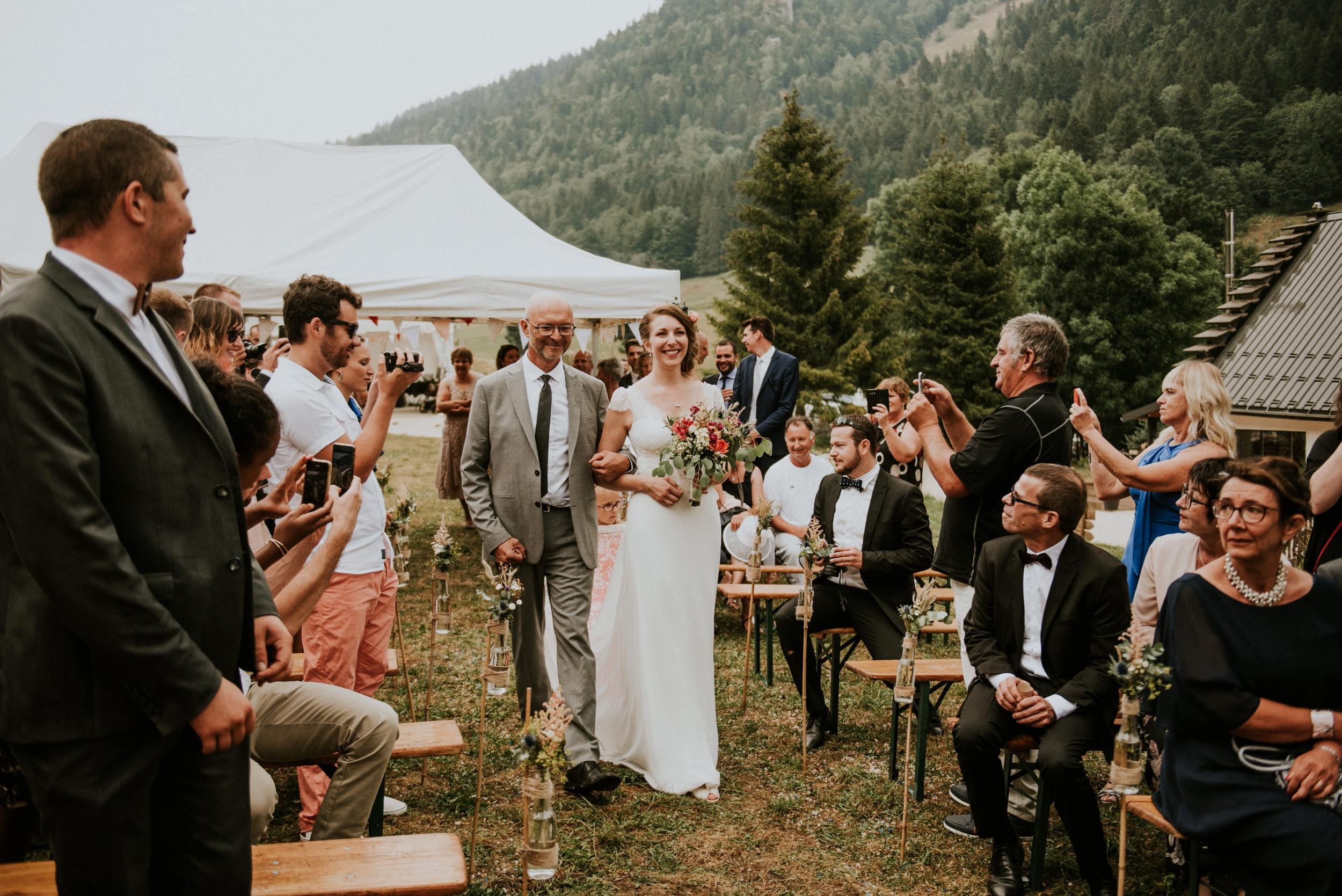 photographe mariage rhone alpes grenoble lyon annecy geneve montagne ceremonie laique_0008