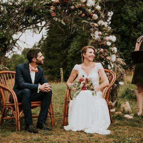 photographe mariage rhone alpes grenoble lyon annecy geneve montagne ceremonie laique_0009