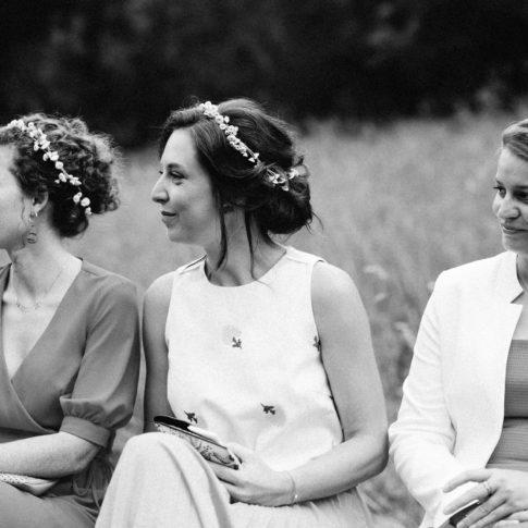 photographe mariage rhone alpes grenoble lyon annecy geneve montagne ceremonie laique_0010