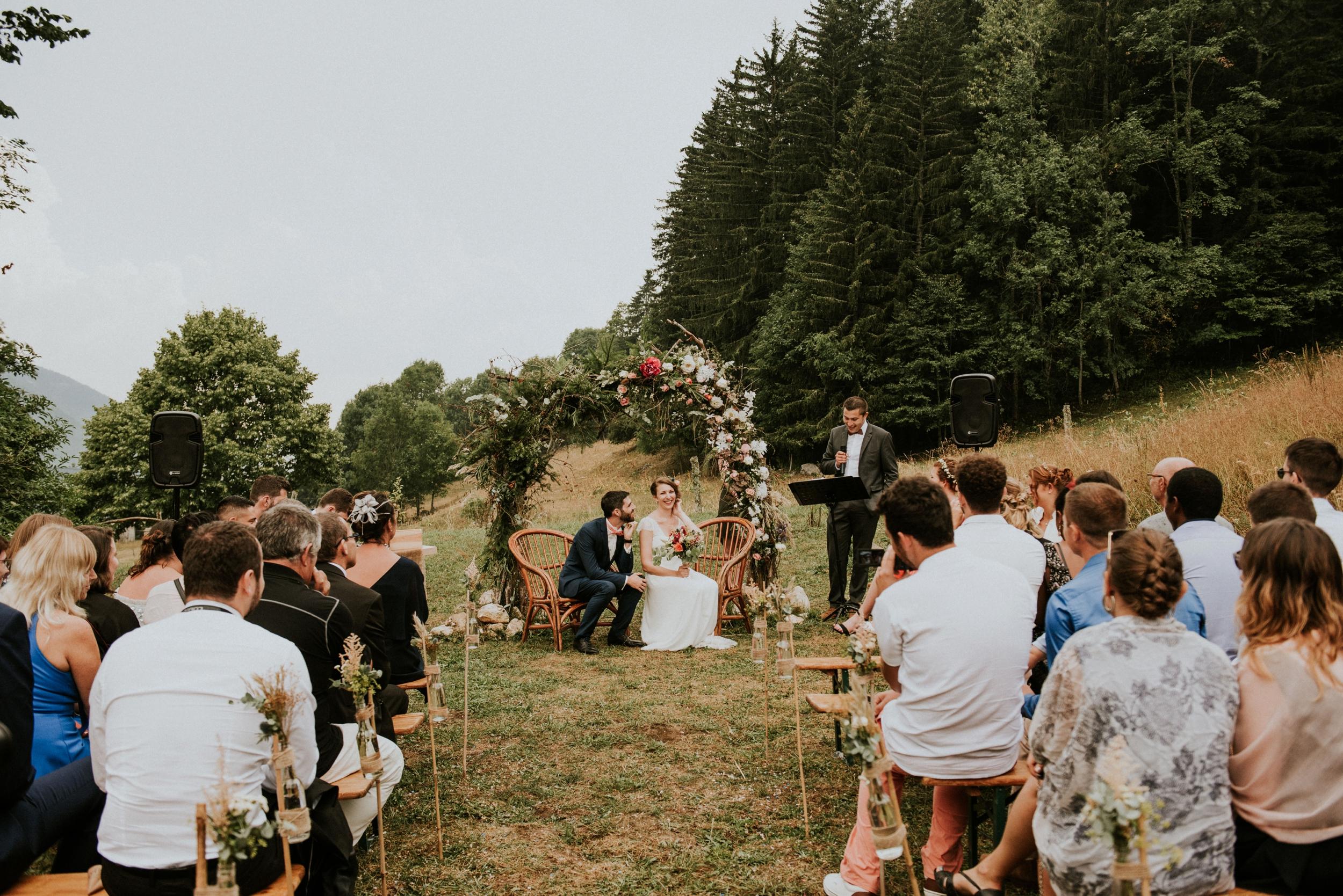 photographe mariage rhone alpes grenoble lyon annecy geneve montagne ceremonie laique_0011