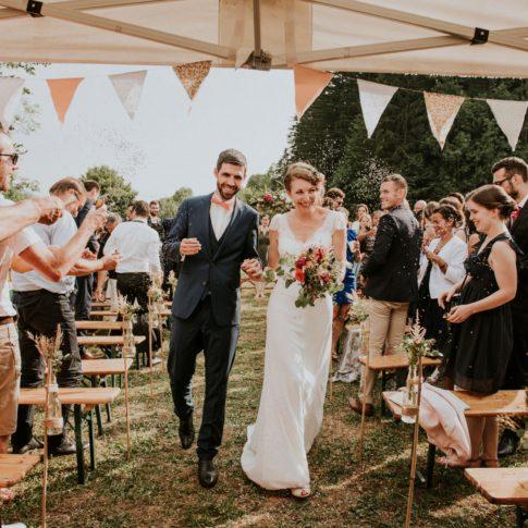 photographe mariage rhone alpes grenoble lyon annecy geneve montagne ceremonie laique_0012