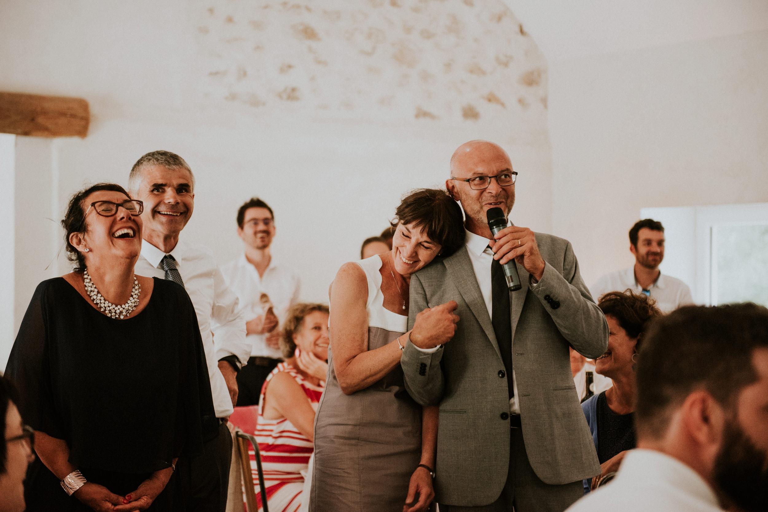 photographe mariage rhone alpes grenoble lyon annecy geneve montagne ceremonie laique_0013