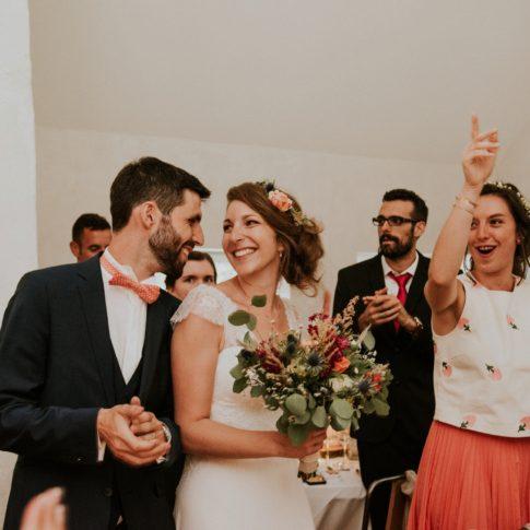 photographe mariage rhone alpes grenoble lyon annecy geneve montagne ceremonie laique_0014