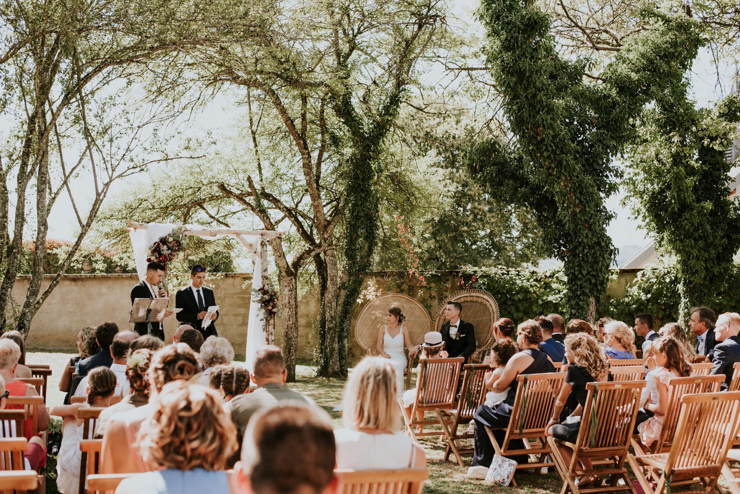 photographe mariage rhone alpes grenoble lyon annecy geneve montagne ceremonie laique_0018