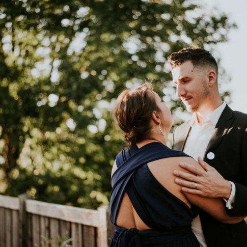 photographe mariage rhone alpes grenoble lyon annecy geneve montagne ceremonie laique_0019