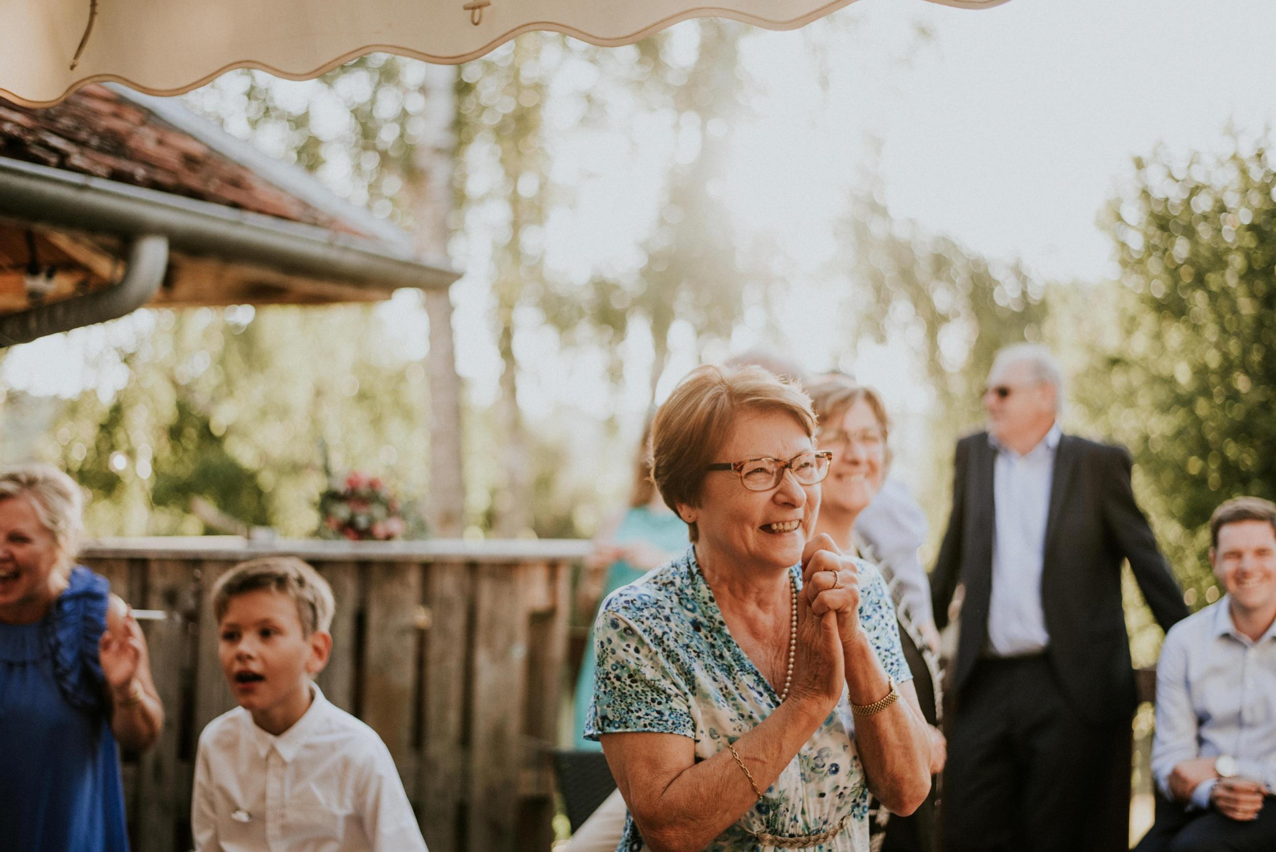 photographe mariage rhone alpes grenoble lyon annecy geneve montagne ceremonie laique_0020