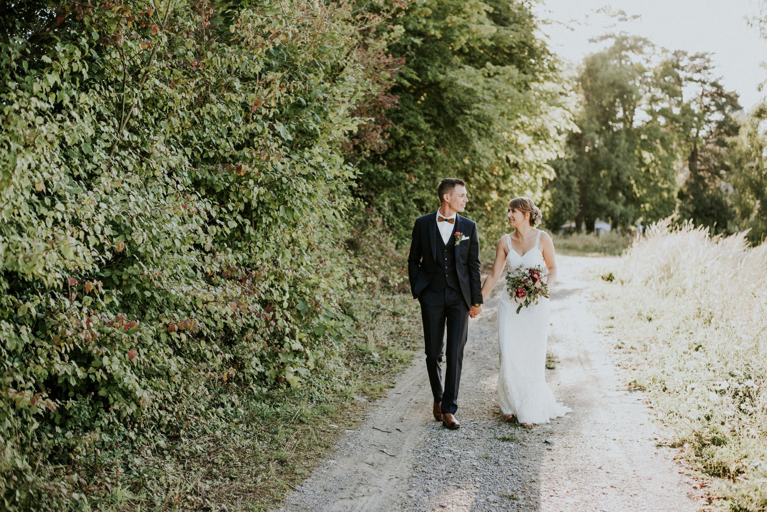 photographe mariage rhone alpes grenoble lyon annecy geneve montagne ceremonie laique_0022