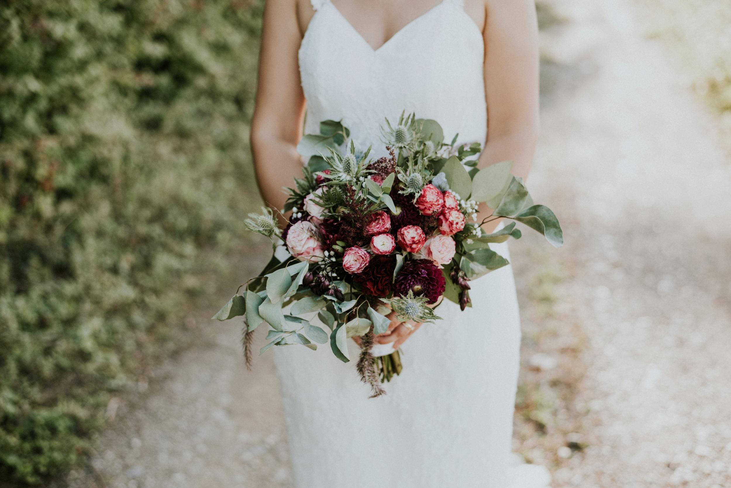 photographe mariage rhone alpes grenoble lyon annecy geneve montagne ceremonie laique_0023