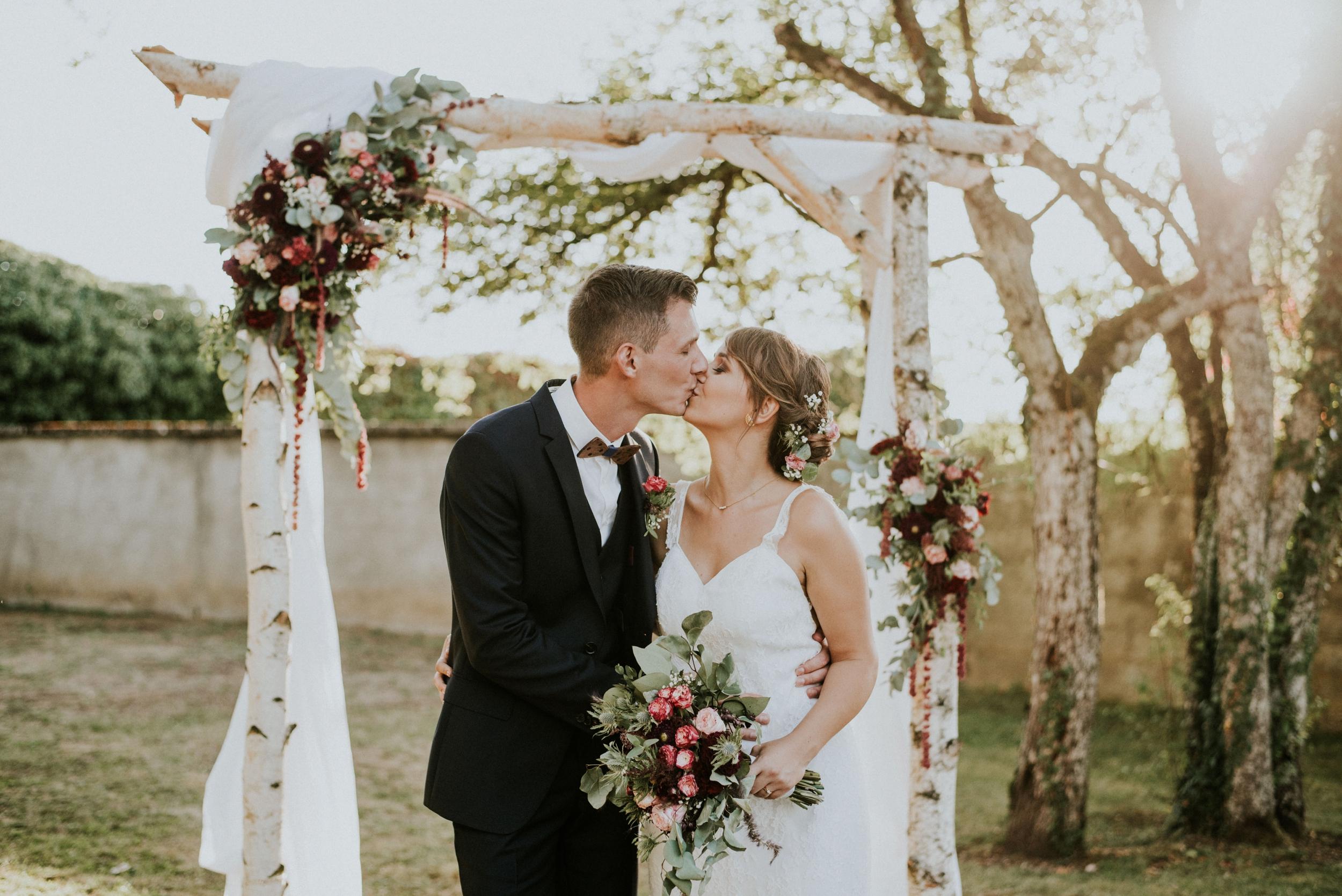 photographe mariage rhone alpes grenoble lyon annecy geneve montagne ceremonie laique_0024