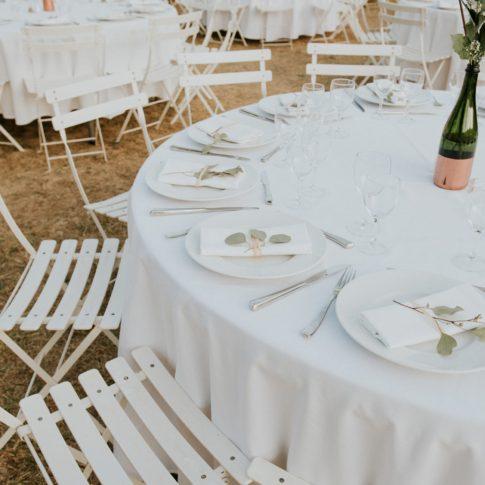 photographe mariage rhone alpes grenoble lyon annecy geneve montagne ceremonie laique_0026