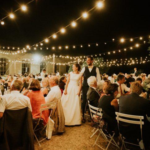 photographe mariage rhone alpes grenoble lyon annecy geneve montagne ceremonie laique_0027