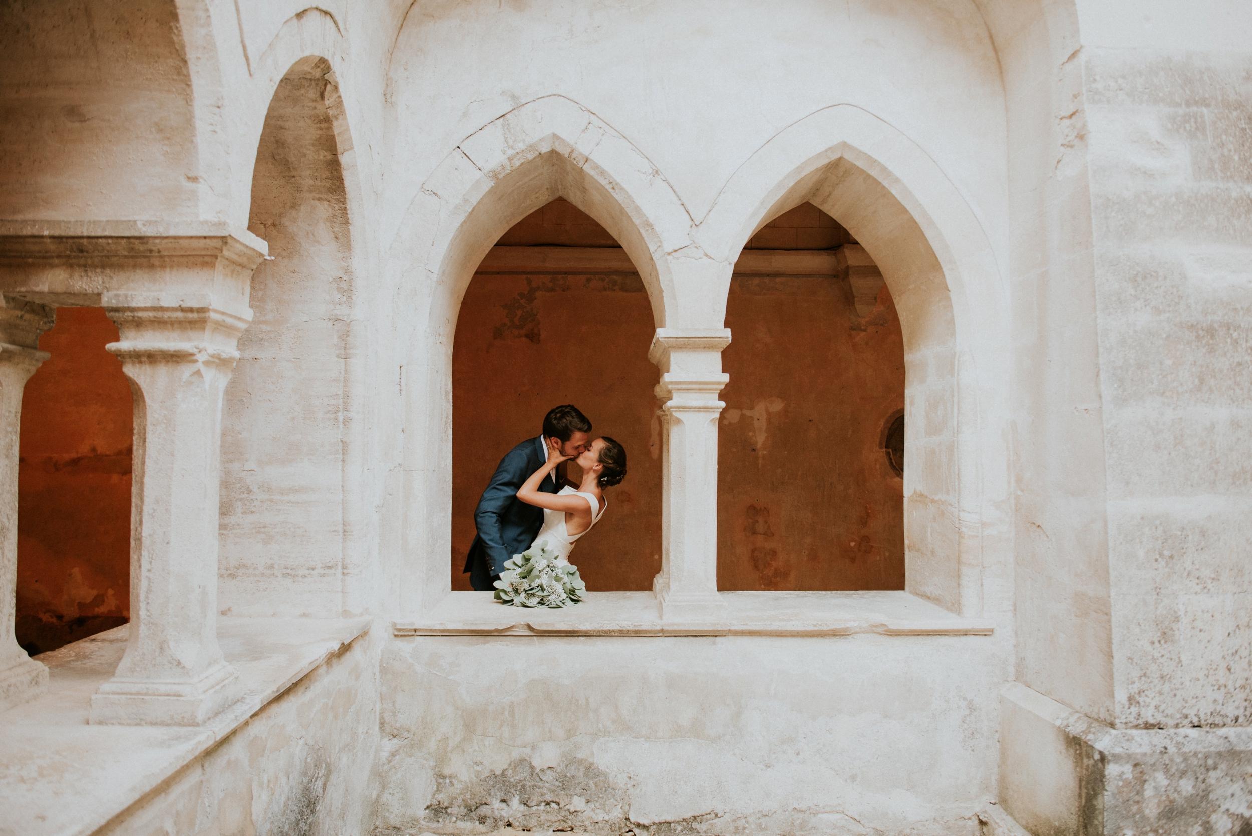photographe mariage rhone alpes grenoble lyon annecy geneve montagne ceremonie laique_0028