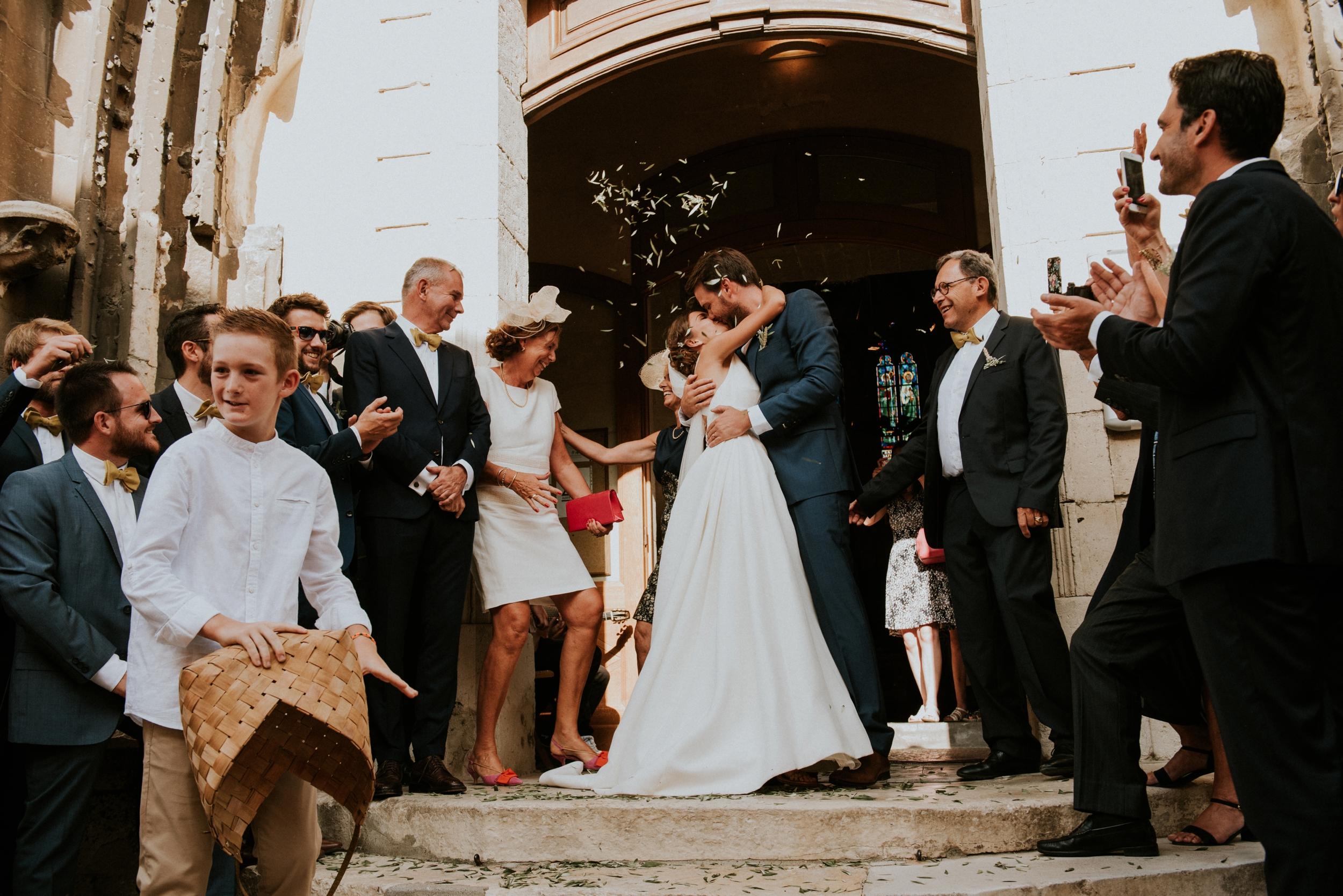 photographe mariage rhone alpes grenoble lyon annecy geneve montagne ceremonie laique_0030