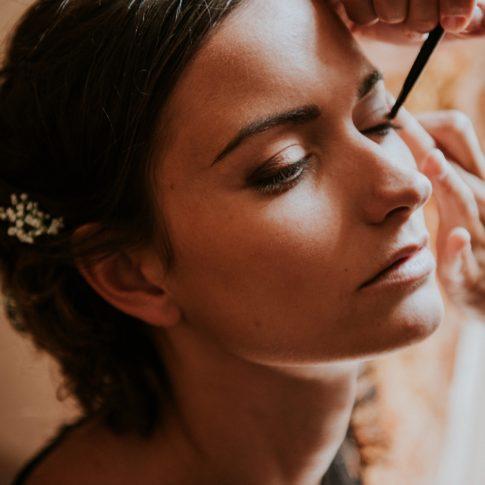 photographe mariage rhone alpes grenoble lyon annecy geneve montagne ceremonie laique_0033