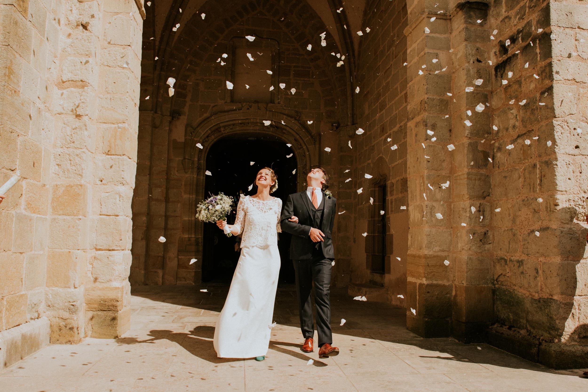 photographe mariage rhone alpes grenoble lyon annecy geneve montagne ceremonie laique_0035