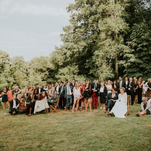 photographe mariage rhone alpes grenoble lyon annecy geneve montagne ceremonie laique_0038
