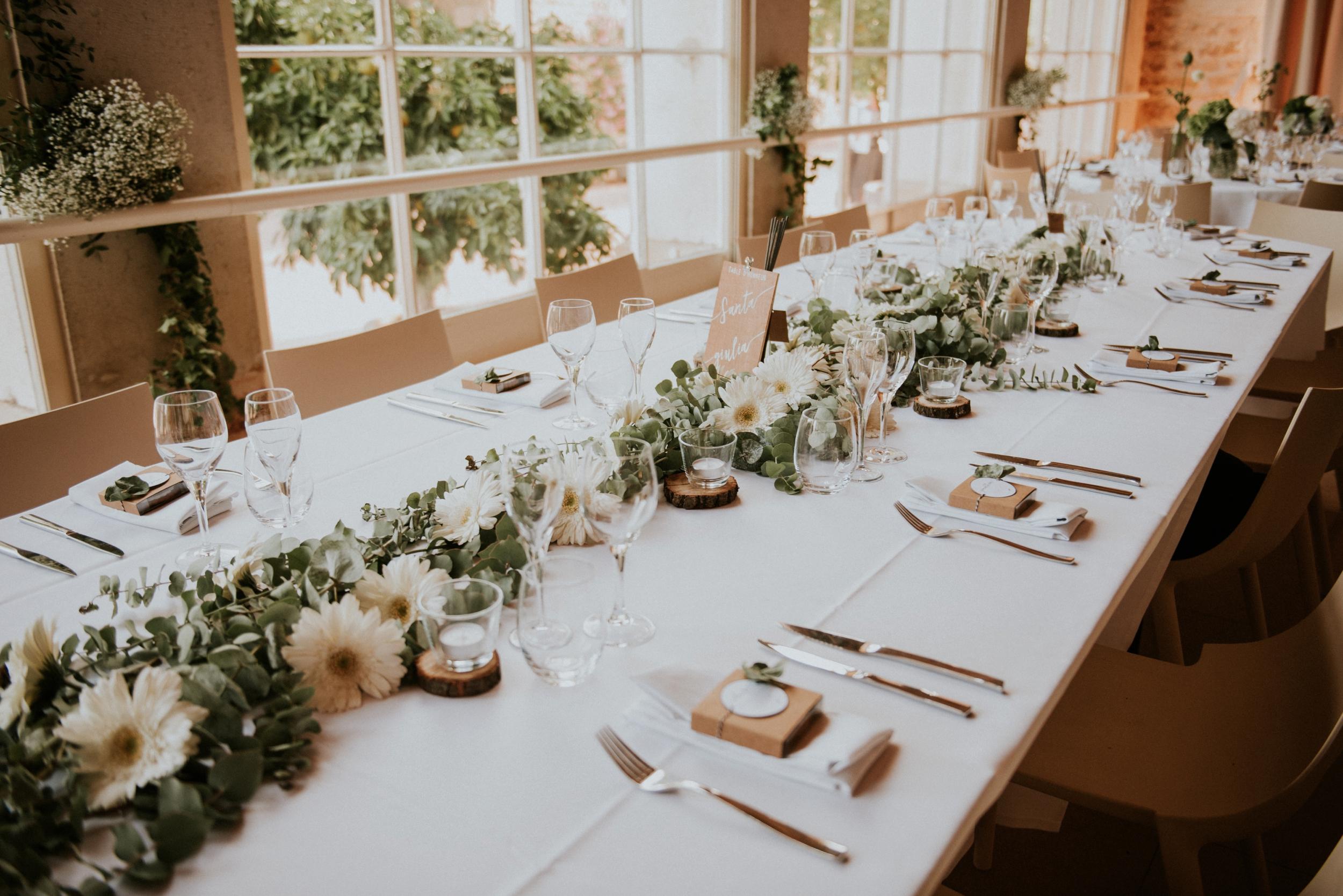 photographe mariage rhone alpes grenoble lyon annecy geneve montagne ceremonie laique_0039