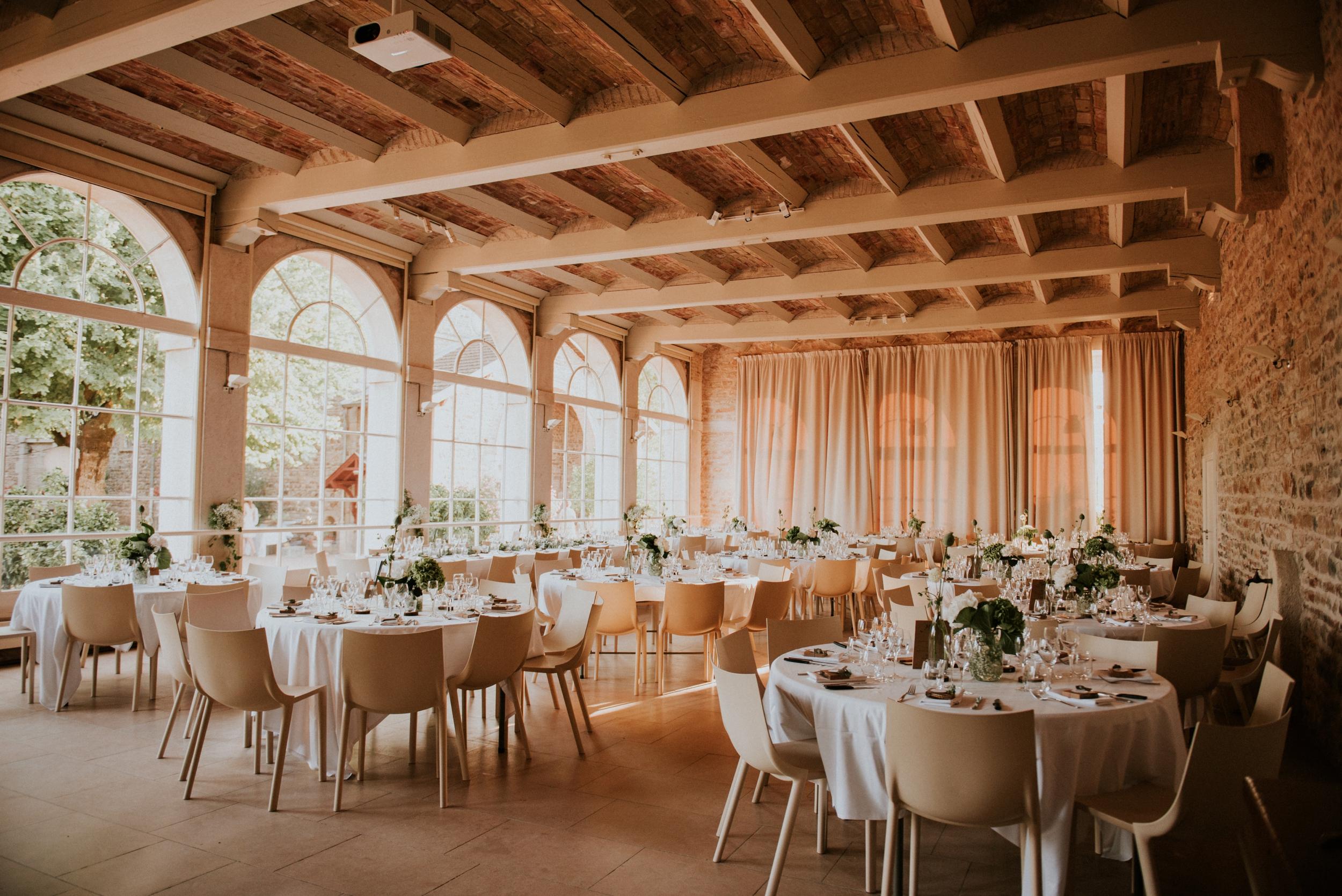 photographe mariage rhone alpes grenoble lyon annecy geneve montagne ceremonie laique_0040
