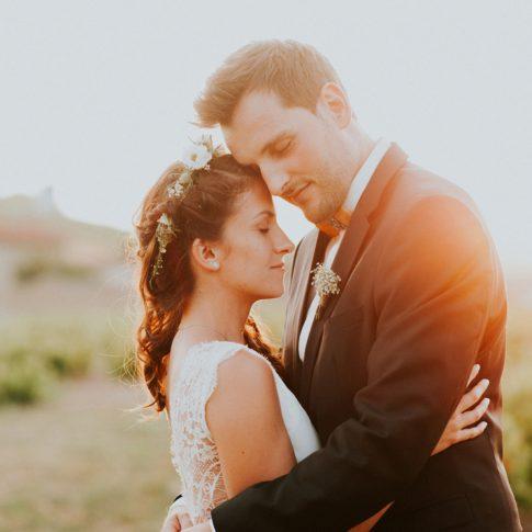 photographe mariage rhone alpes grenoble lyon annecy geneve montagne ceremonie laique_0042