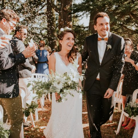 photographe mariage rhone alpes grenoble lyon annecy geneve montagne ceremonie laique_0043