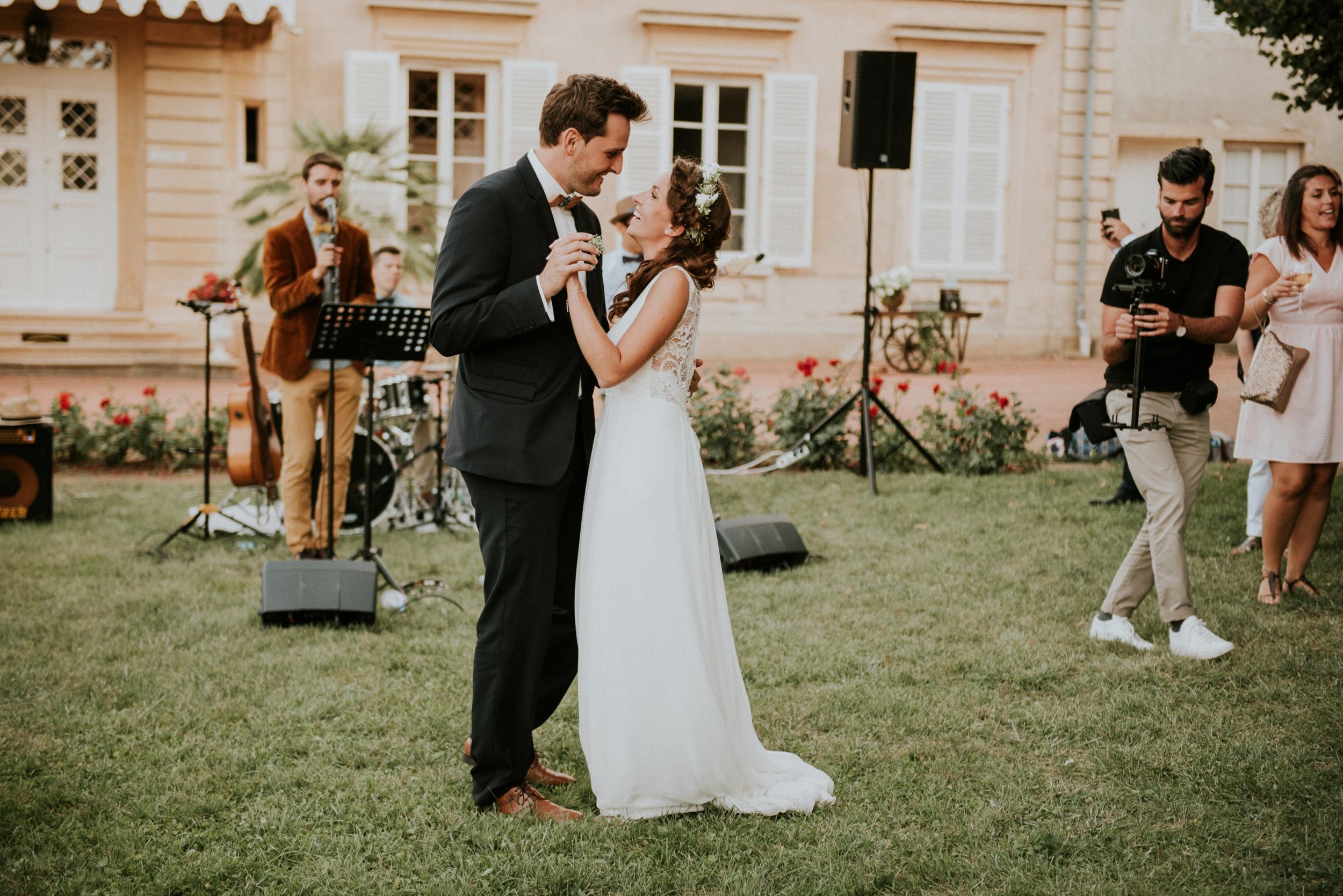 photographe mariage rhone alpes grenoble lyon annecy geneve montagne ceremonie laique_0044
