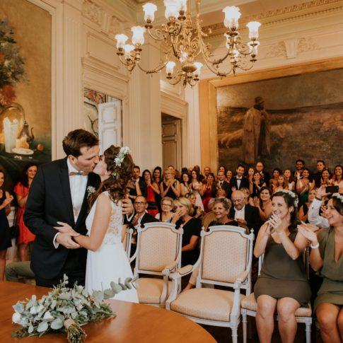 photographe mariage rhone alpes grenoble lyon annecy geneve montagne ceremonie laique_0045