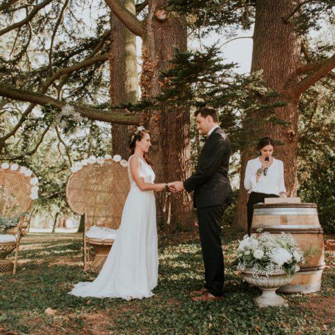 photographe mariage rhone alpes grenoble lyon annecy geneve montagne ceremonie laique_0046