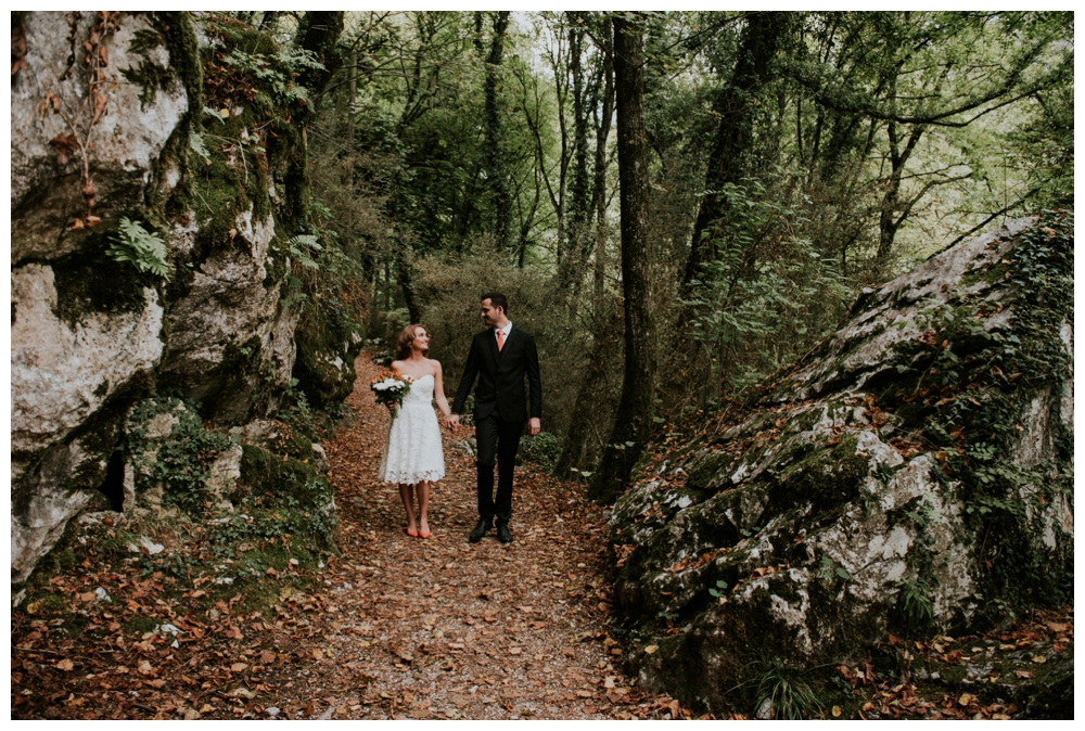 day after automne foret riviere boheme montagne grenoble annecy lyon - eugenie hennebicq photographe mariage elopement_0004