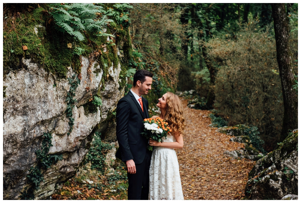 day after automne foret riviere boheme montagne grenoble annecy lyon - eugenie hennebicq photographe mariage elopement_0005