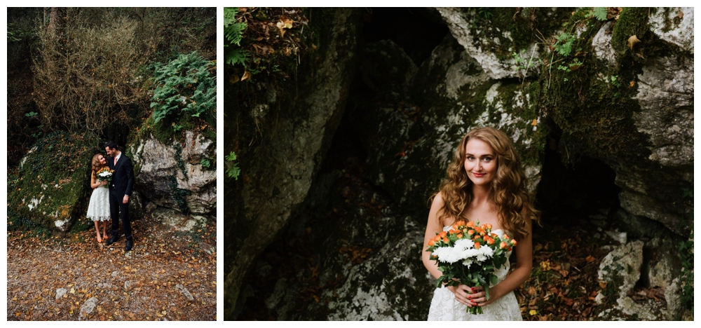 day after automne foret riviere boheme montagne grenoble annecy lyon - eugenie hennebicq photographe mariage elopement_0006