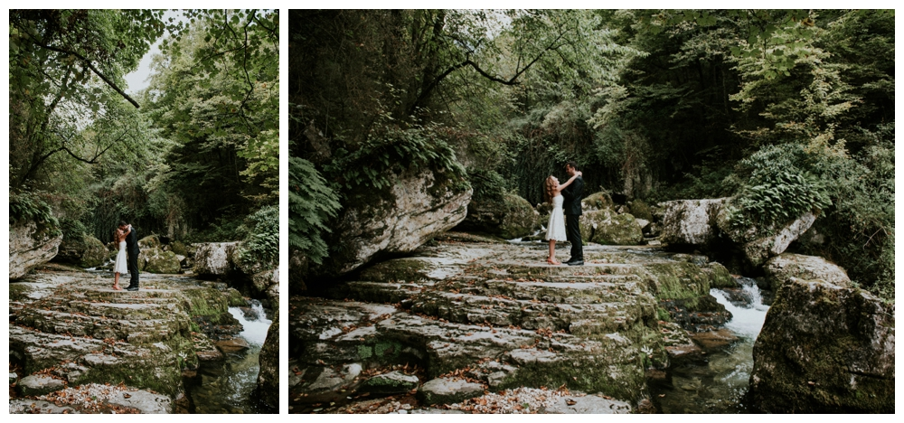 day after automne foret riviere boheme montagne grenoble annecy lyon - eugenie hennebicq photographe mariage elopement_0007