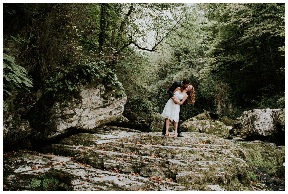 day after automne foret riviere boheme montagne grenoble annecy lyon - eugenie hennebicq photographe mariage elopement_0008