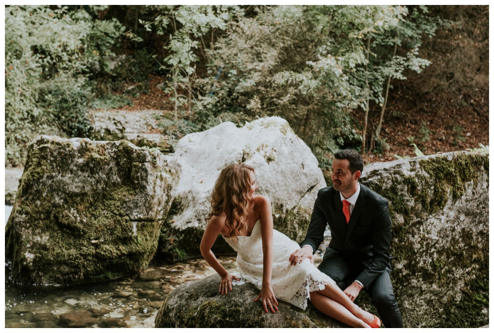 day after automne foret riviere boheme montagne grenoble annecy lyon - eugenie hennebicq photographe mariage elopement_0011