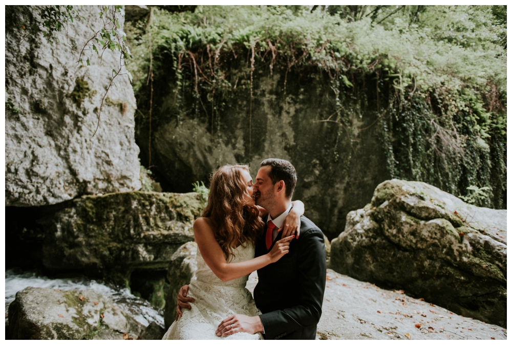 day after automne foret riviere boheme montagne grenoble annecy lyon - eugenie hennebicq photographe mariage elopement_0012