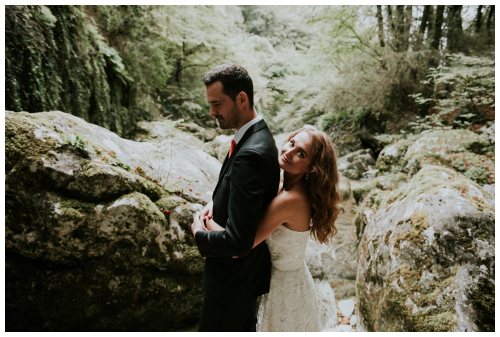 day after automne foret riviere boheme montagne grenoble annecy lyon - eugenie hennebicq photographe mariage elopement_0013