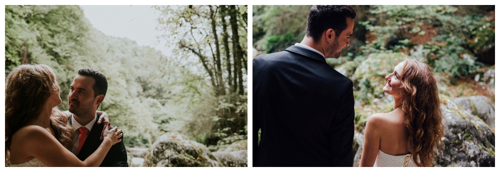 day after automne foret riviere boheme montagne grenoble annecy lyon - eugenie hennebicq photographe mariage elopement_0014