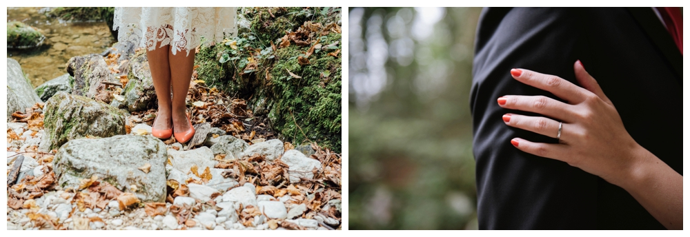 day after automne foret riviere boheme montagne grenoble annecy lyon - eugenie hennebicq photographe mariage elopement_0015