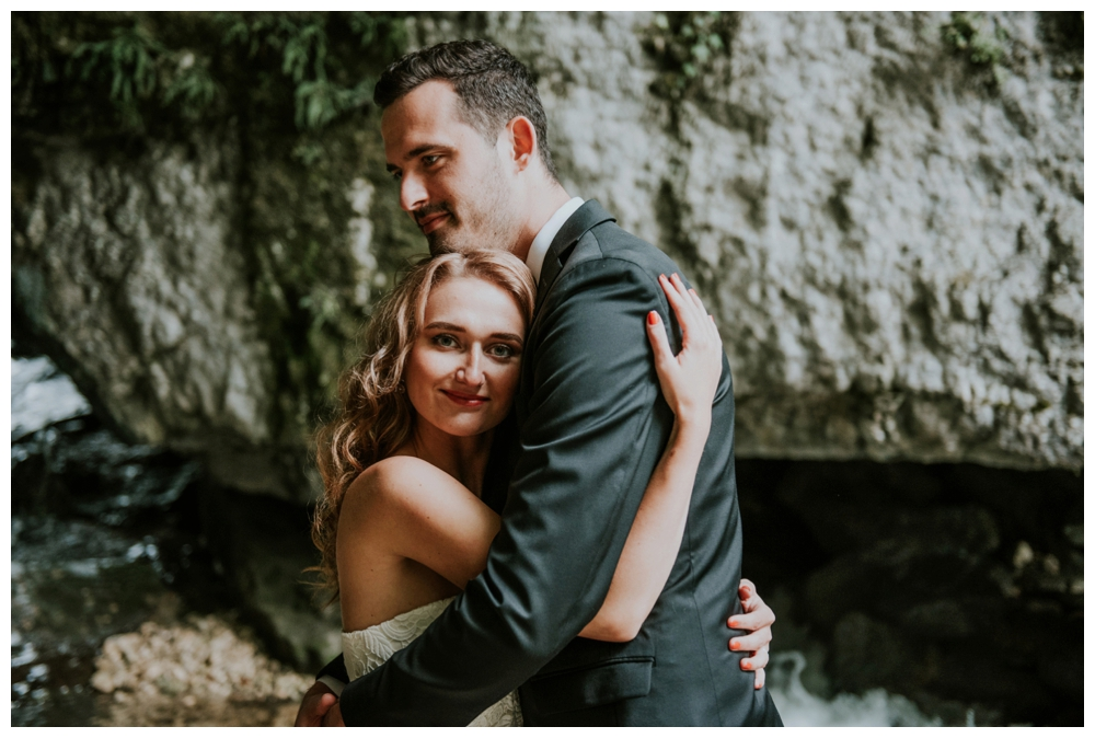 day after automne foret riviere boheme montagne grenoble annecy lyon - eugenie hennebicq photographe mariage elopement_0018