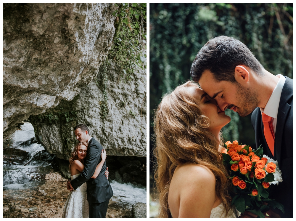 day after automne foret riviere boheme montagne grenoble annecy lyon - eugenie hennebicq photographe mariage elopement_0020